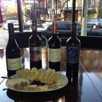 District Wine